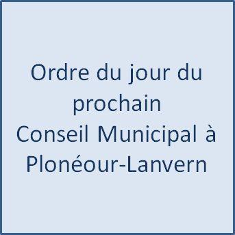 Conseil-municipal-ordre-du-jour