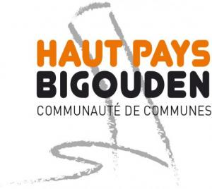 Le rapport d'activité (2014) de la Communauté de Communes du Haut Pays Bigouden