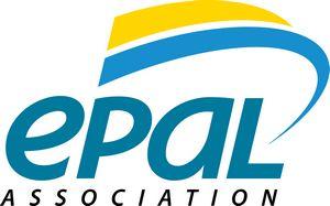 Association Epal - Brest