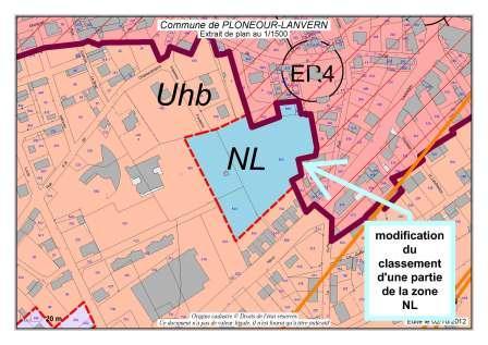 Nouveaux horaires au service de l'Urbanisme