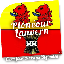logo Plonéour-Lanvern