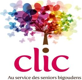 CLIC, Centre local d'Information et de Coordination Gérontologique Au service des Séniors Bigoudens