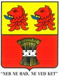 Plonéour-Lanvern, 29720