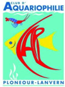 Logo aquariophilie