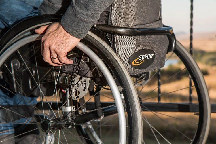 Handicap et Covid 19 : ressources numériques disponibles