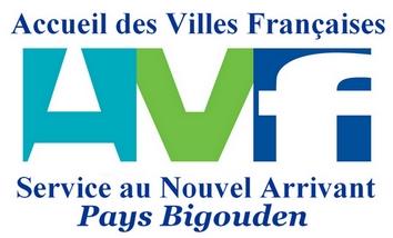 AVF pays bigouden