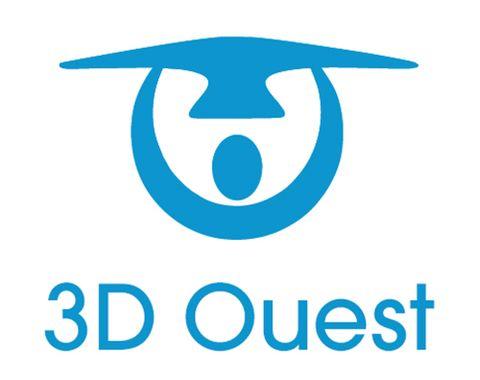 Logo-3DOUEST