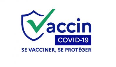 Centres de vaccination en Cornouaille